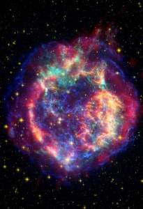 Supernova-205x300