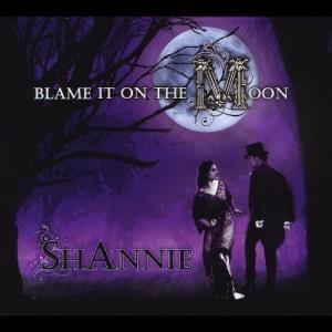 blameitonthemoon-300x300